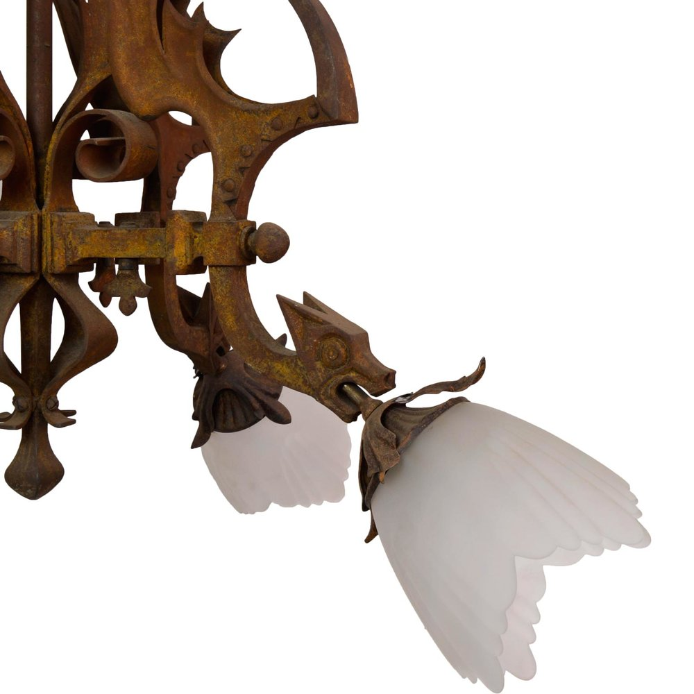 45966-iron-4-arm-chandelier-with-dragon-detail-dragon.jpg