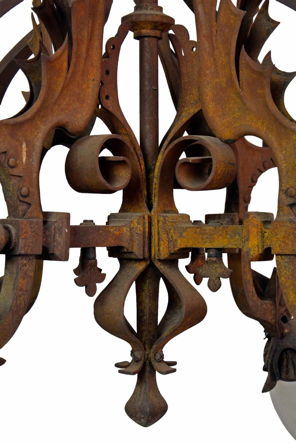 45966-iron-4-arm-chandelier-with-dragon-detail-bottom.jpg