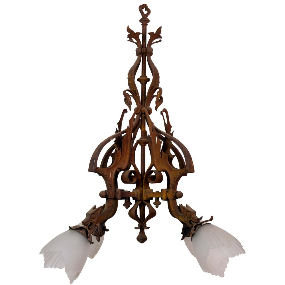 45966-iron-4-arm-chandelier-with-dragon.jpg