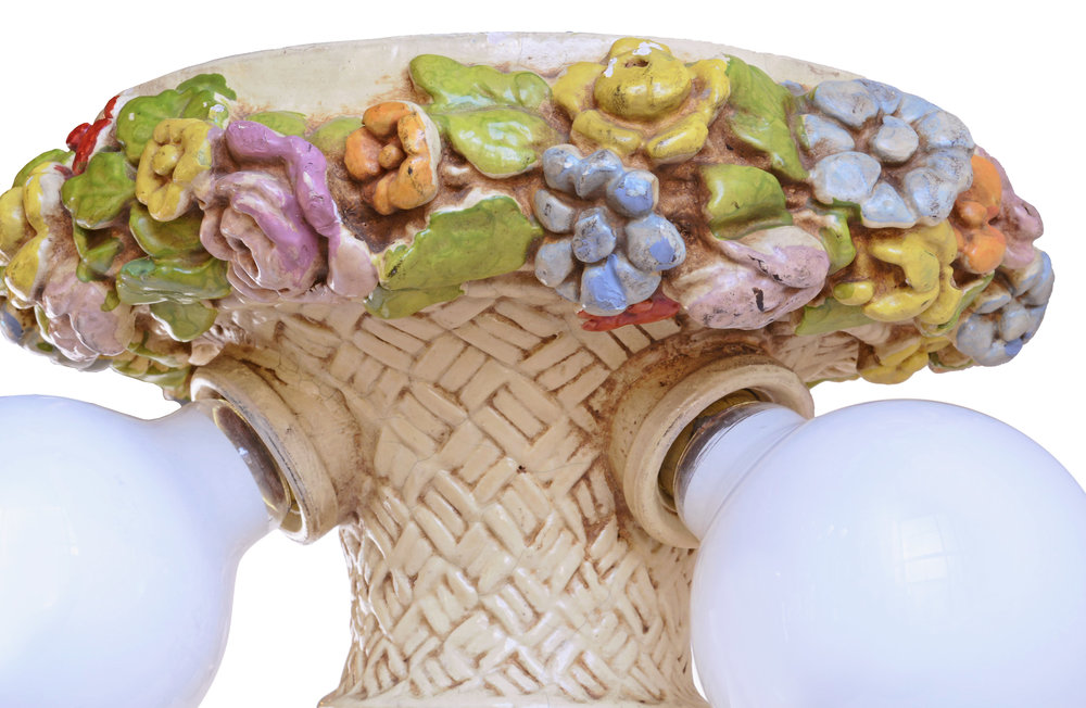 45765-floral-glazed-gesso-flushmount-detail.jpg