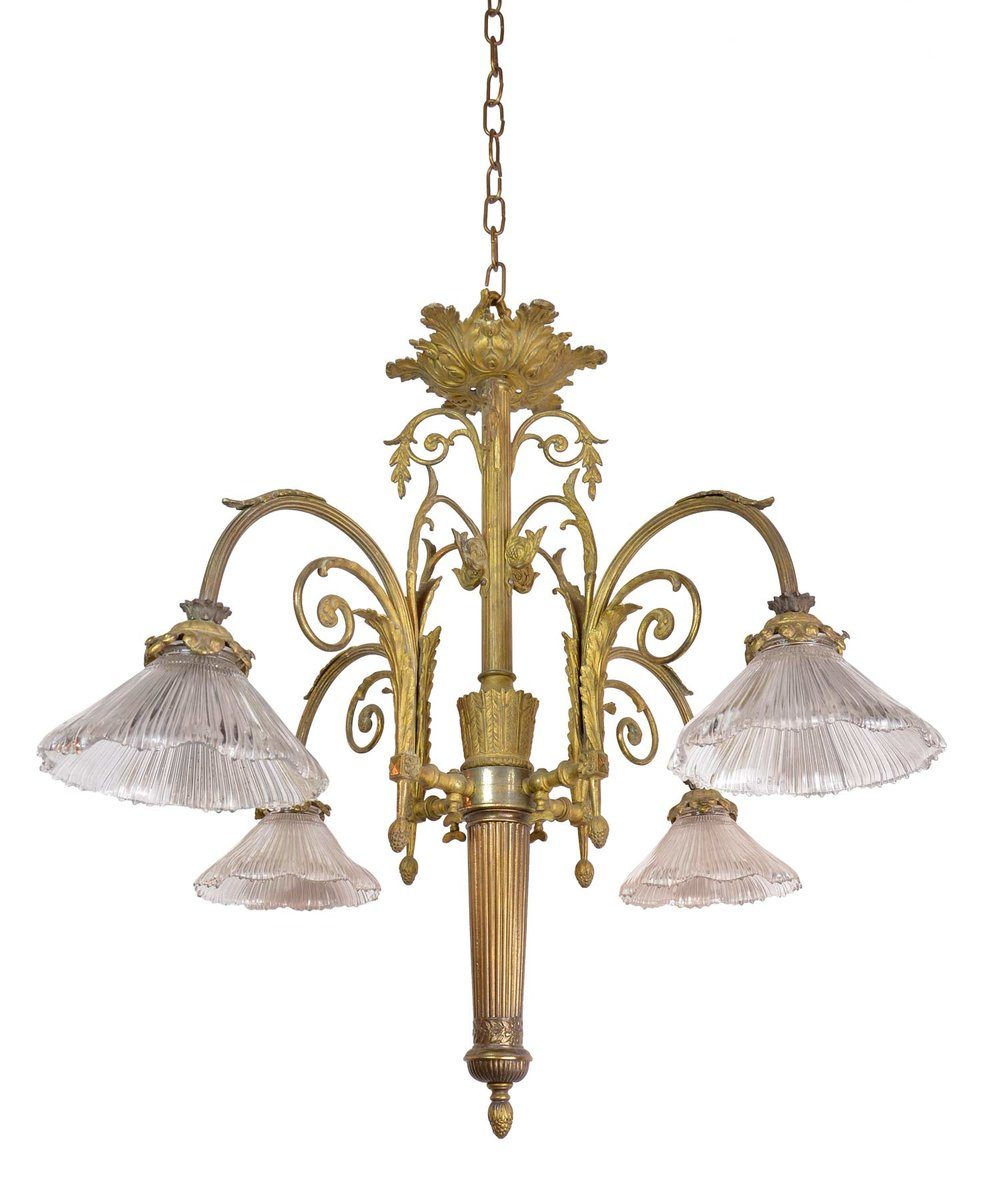 45991-french-4-arm-chandelier-with-franklin-shades-angle.jpg