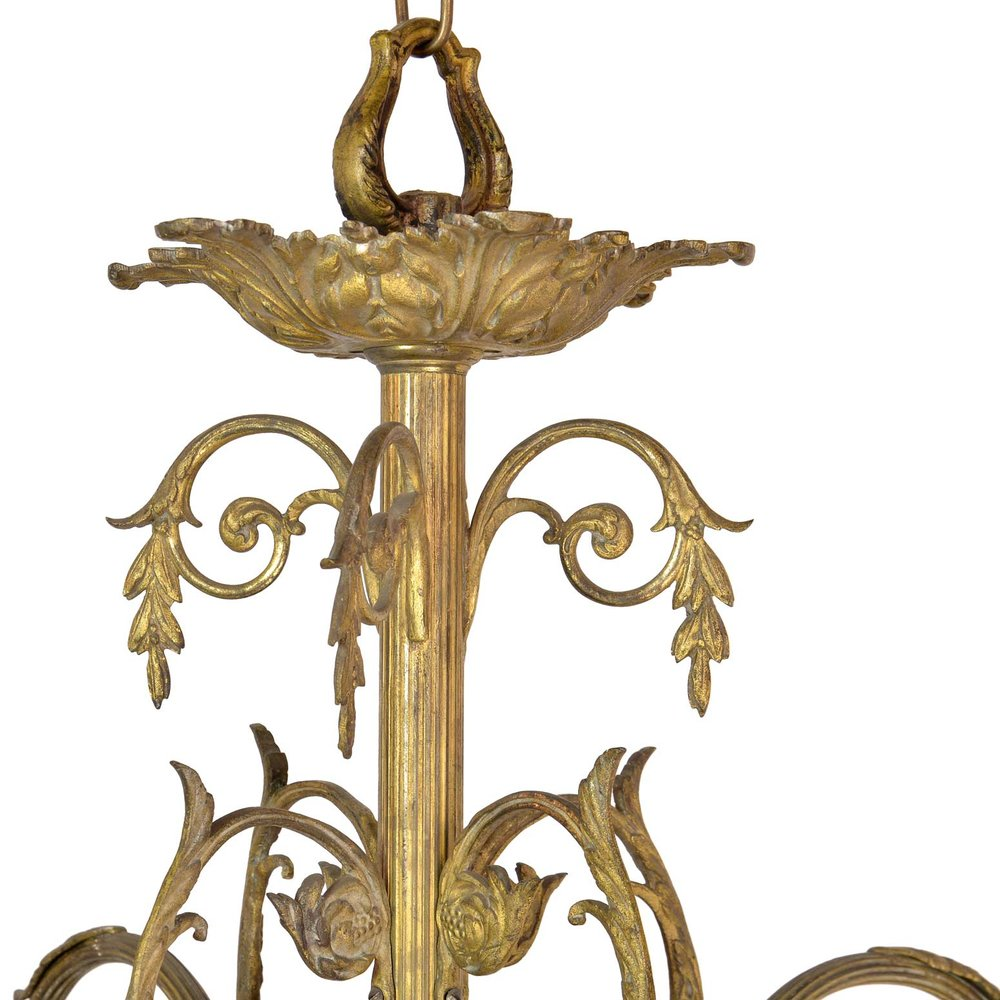 45991-french-4-arm-chandelier-with-franklin-shades-top.jpg