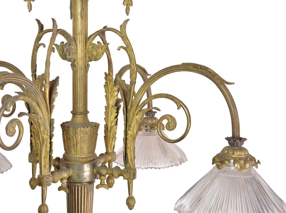 45991-french-4-arm-chandelier-with-franklin-shades-arm.jpg