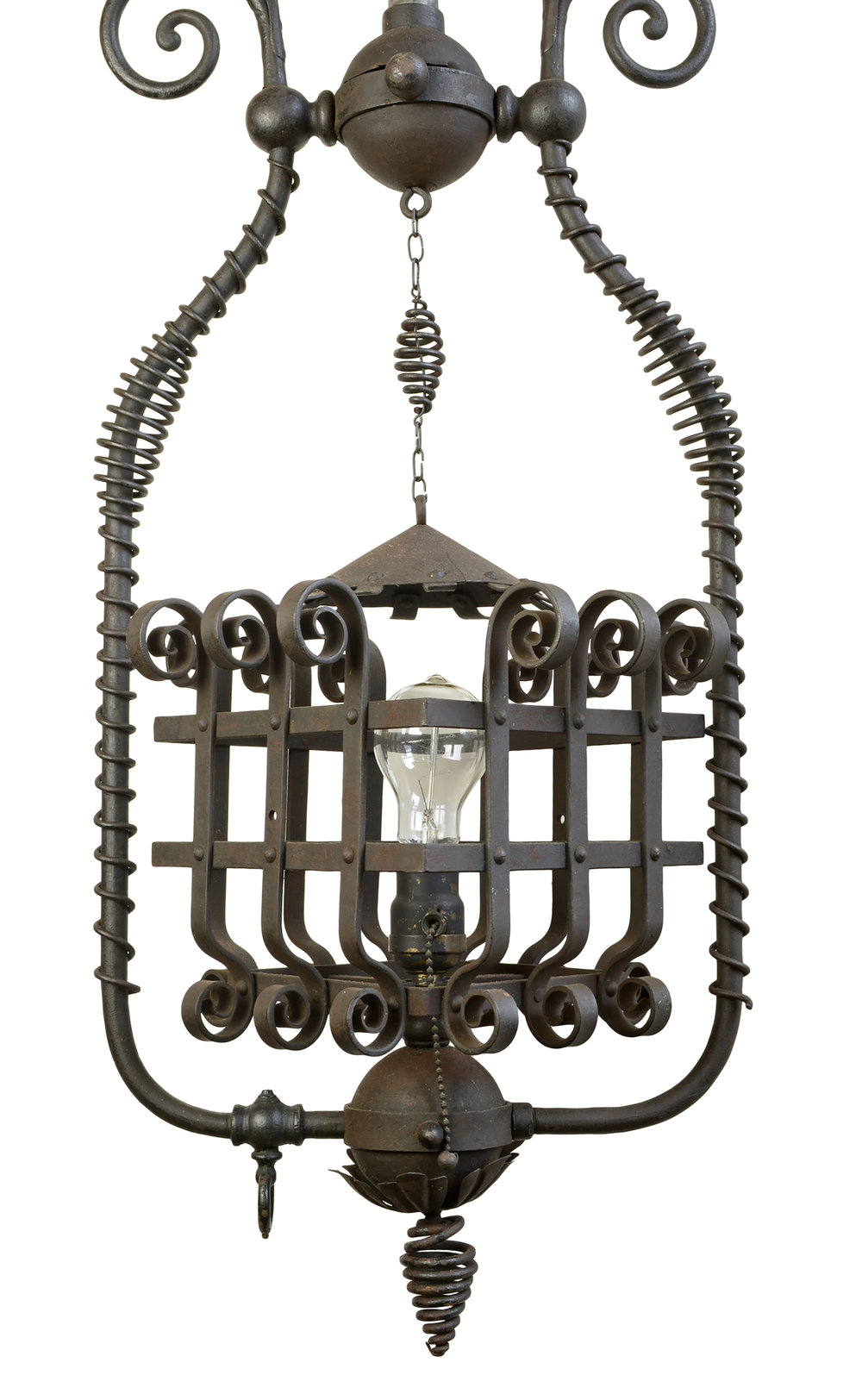 45769-victorian-floral-cage-pendant.jpg
