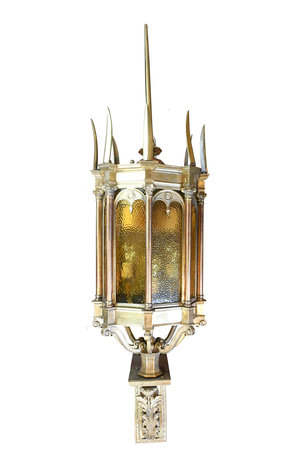 commercial vintage fixtures fashionable sconce exterior fixtur fixture library light