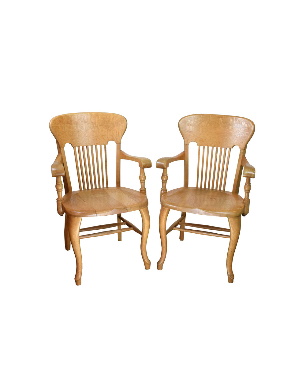 quartersawn oak court room chairs  sc 1 st  Architectural Antiques : courtroom chairs - Cheerinfomania.Com