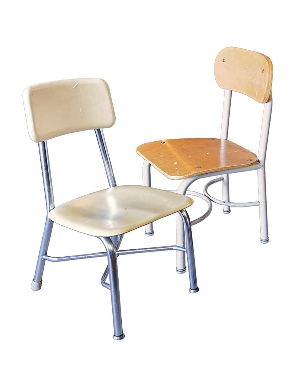 Childrenu0027s School Desk Chairs   Quantity Available