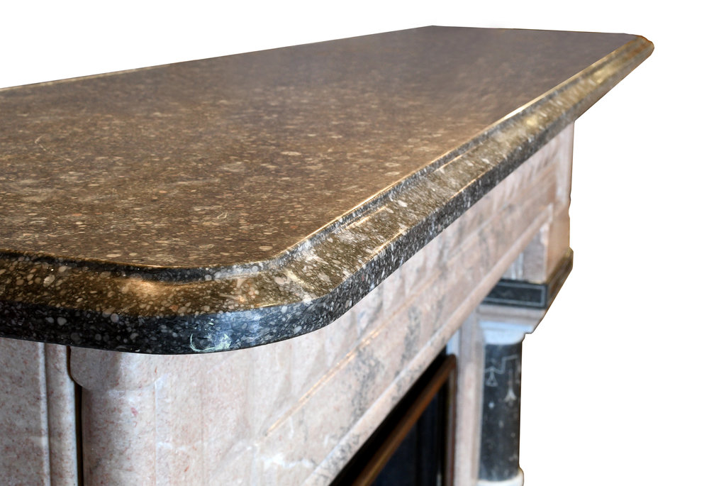 47698-pink-and-grey-victorian-marble-mantel-top.jpg