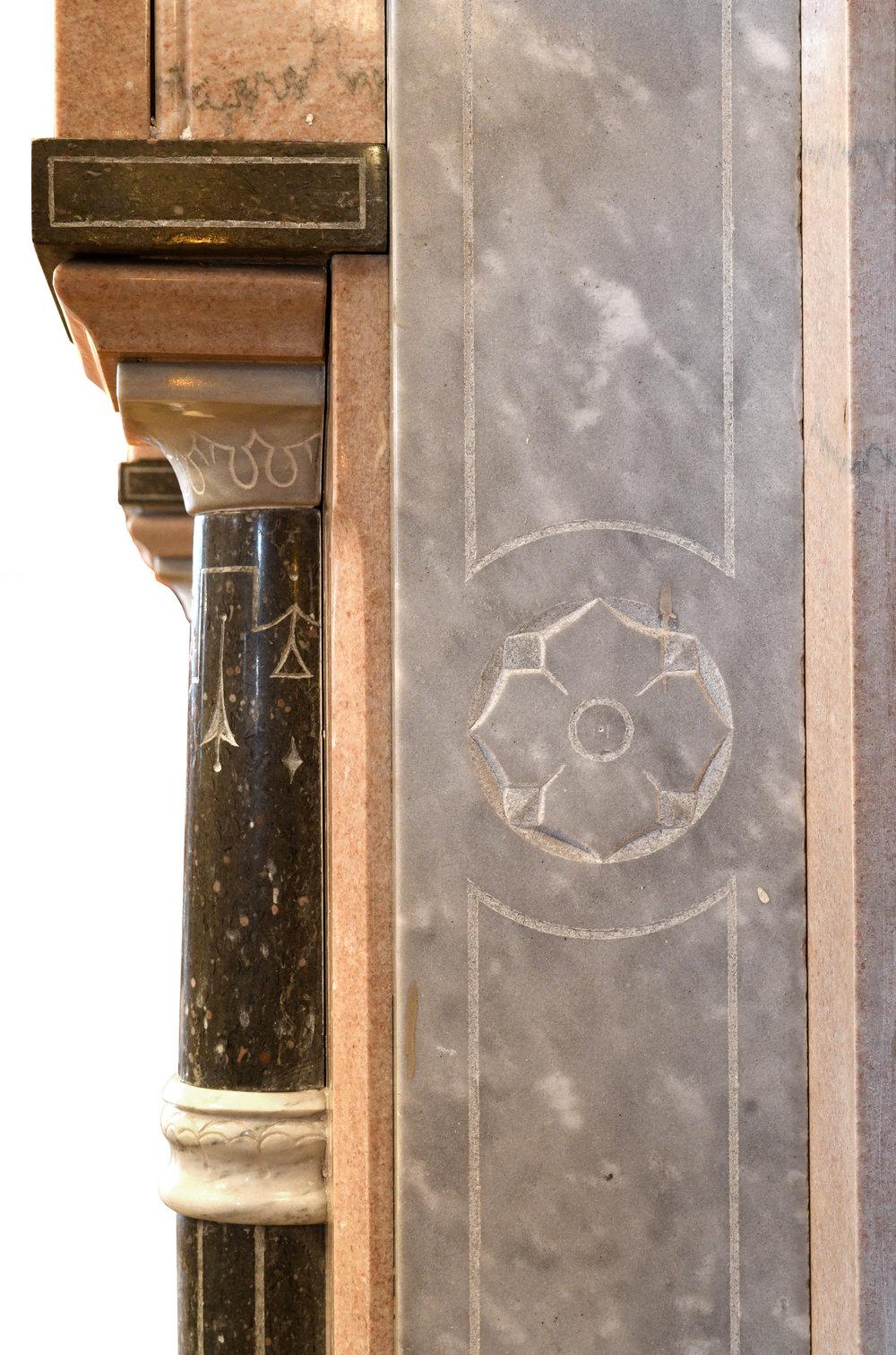 47698-pink-grey-victorian-marble-mantel-side-detail.jpg