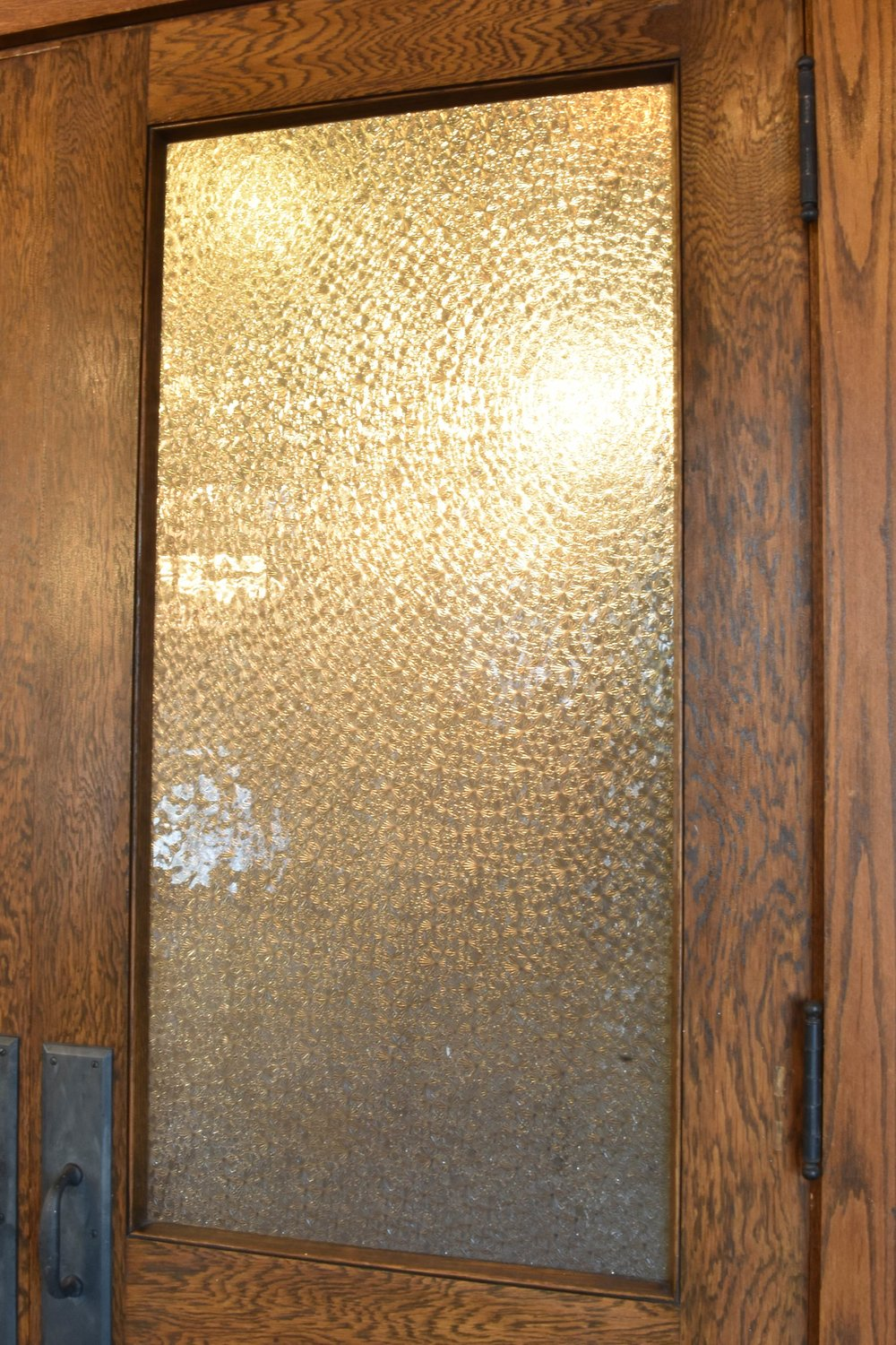 47645 double doors oak glass 1.jpg