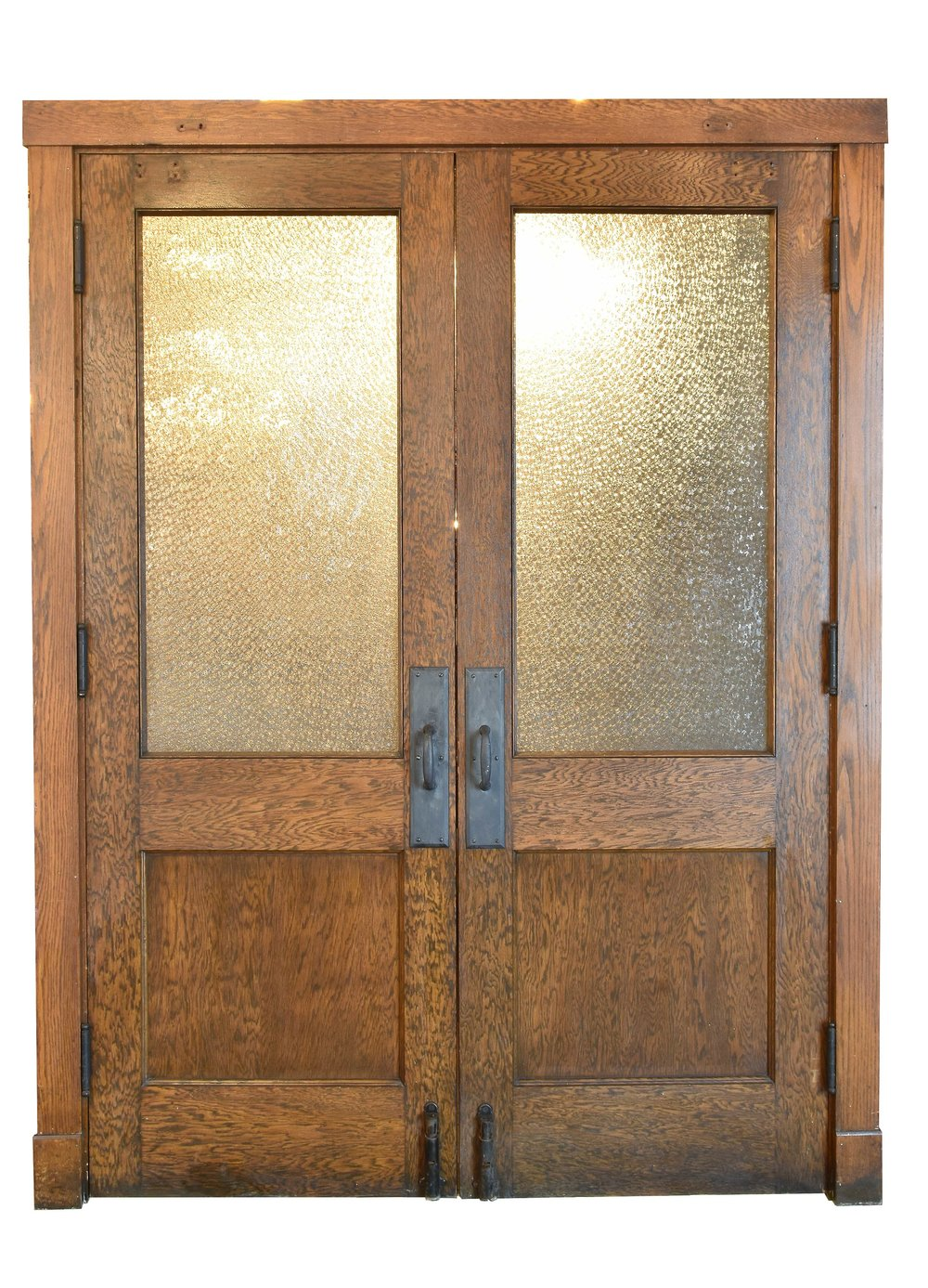 47645 double doors oak in frame.jpg
