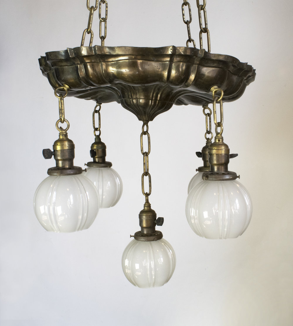 47707-5-light-sheffield-chandelier-5.jpg