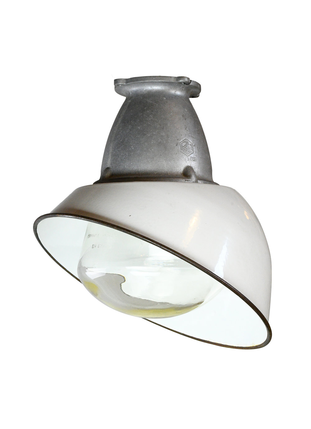 46283-industral-flushmount-pendant-with-thick-glass-17.jpg