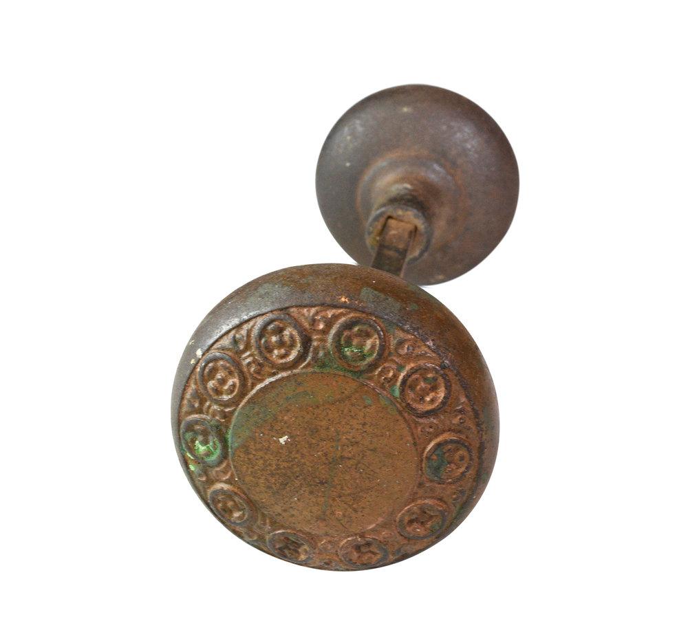 H20193-geneva-knob-sets-9.jpg