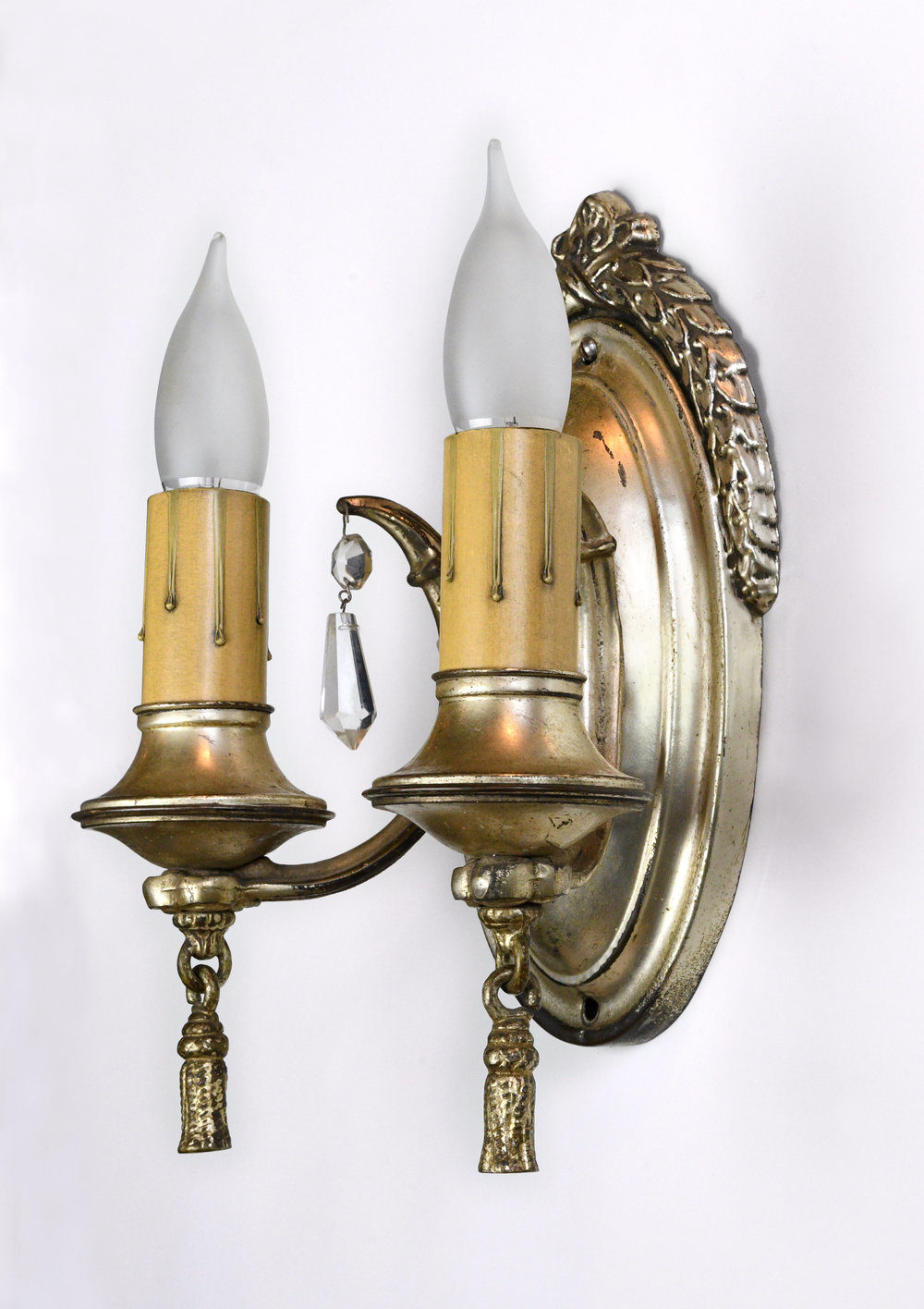 45047-silver-sconce-with-crystals-angle-view.jpg