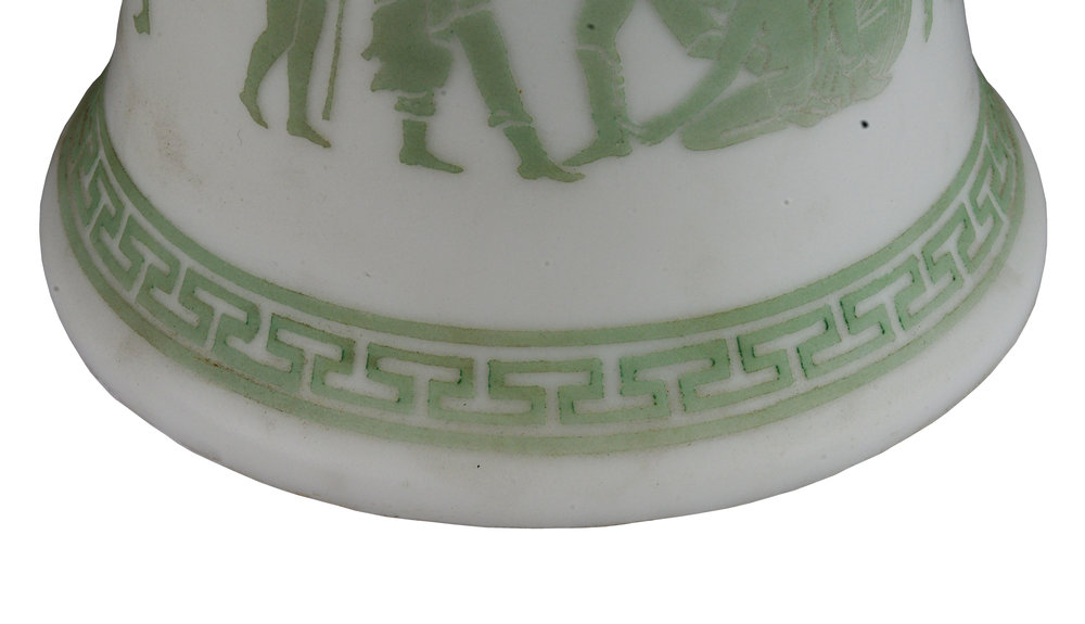 S1061-Greek-Revival-Green-Etched-Shades-edge.jpg