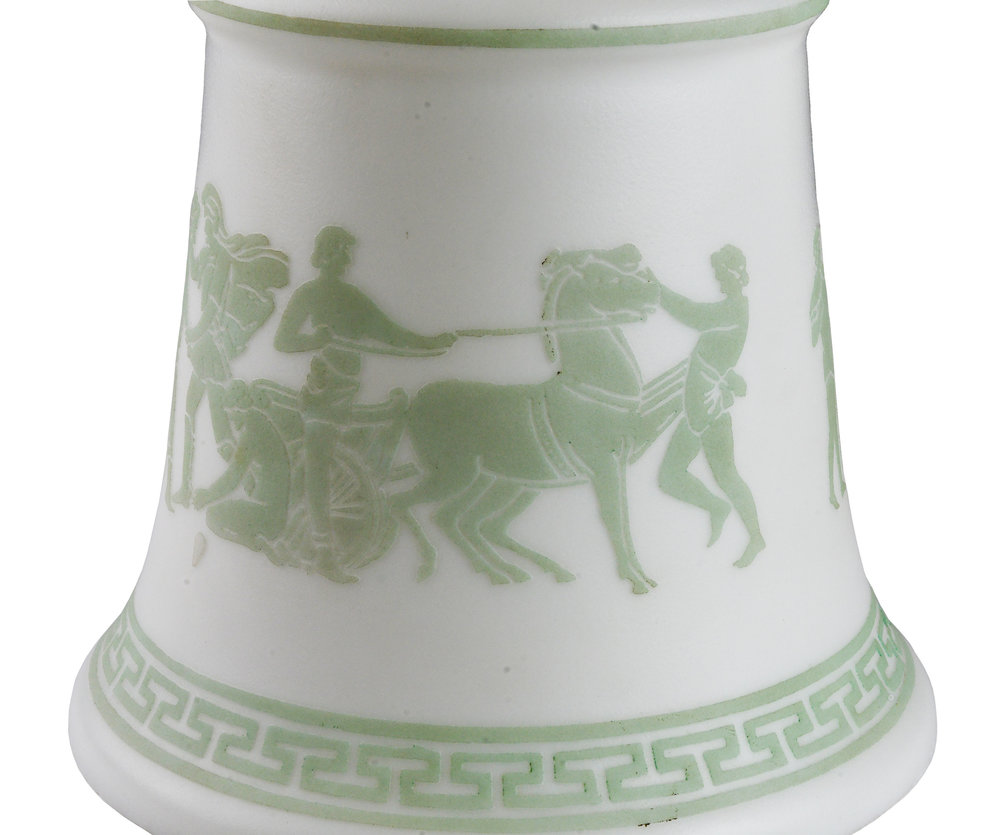S1061-Greek-Revival-Green-Etched-Shades-scene_3.jpg