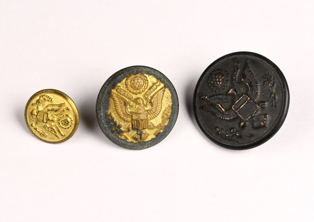 45161-brass-eagle-button-sizes.jpg