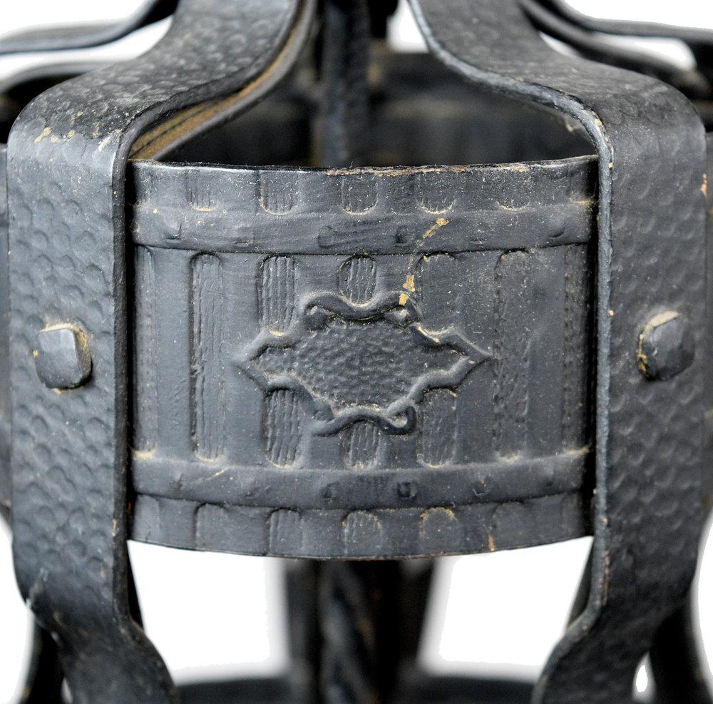 44744-gothic-iron-5-candle-chandleier-reshoot-1.jpg