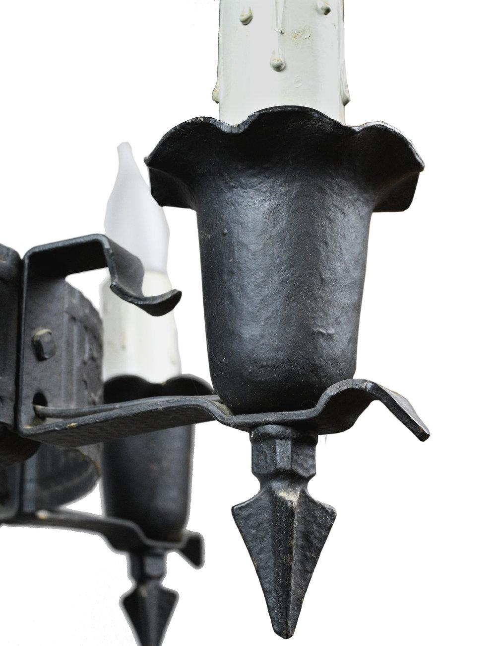 44744-gothic-iron-5-candle-chandleier-reshoot-4.jpg