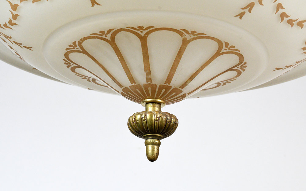 47730-six-light-victorian-brass-pendant-with-shade-3.jpg