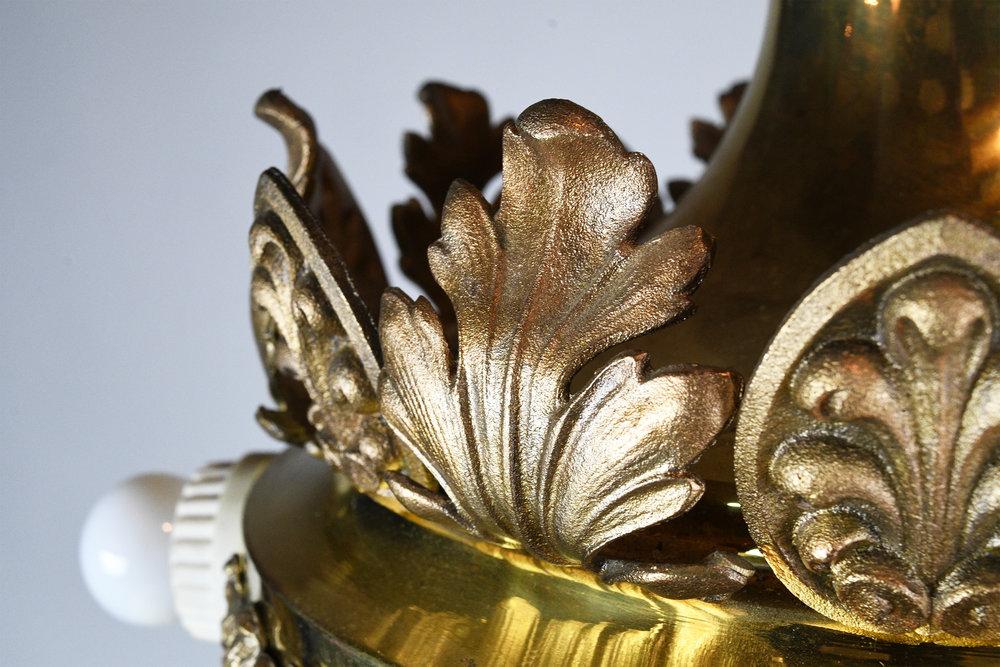 47730-six-light-victorian-brass-pendant-with-shade-8.jpg