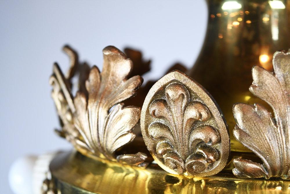 47730-six-light-victorian-brass-pendant-with-shade-14.jpg