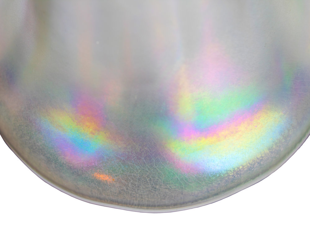 S1085-Frosted-Iridescent-Nuart-Glass-Shade-detail.jpg