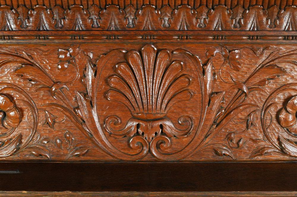 47713-massive-quarter-sawn-oak-victorian-mantle-4.jpg