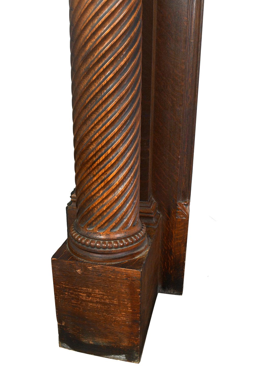 47713-massive-quarter-sawn-oak-victorian-mantle-11.jpg