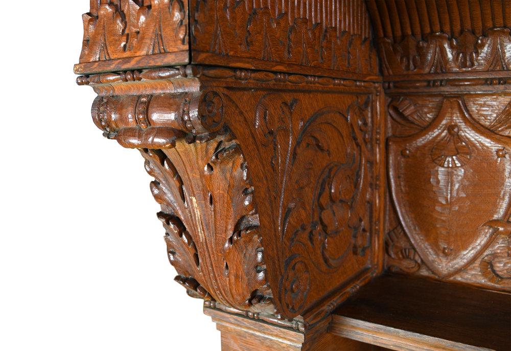 47713-massive-quarter-sawn-oak-victorian-mantle-13.jpg