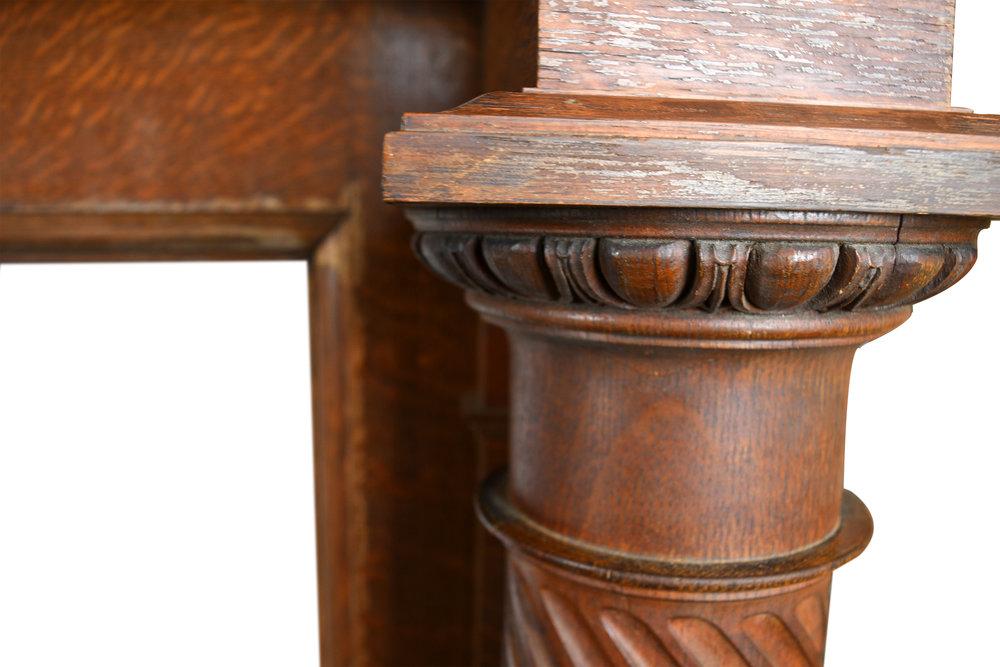 47713-massive-quarter-sawn-oak-victorian-mantle-27.jpg