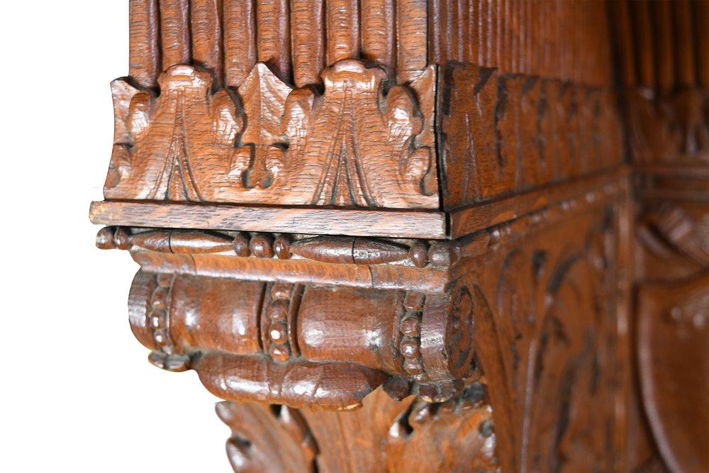 47713-massive-quarter-sawn-oak-victorian-mantle-29.jpg