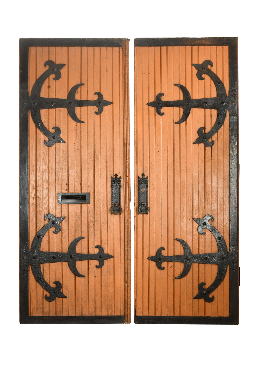 47742-double-doors-with-strap-hinges-painted-side-angle-full.jpg