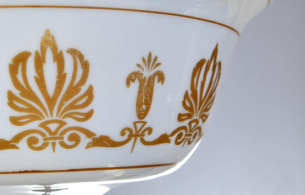 47723-gold-stenciled-school-house-shade-flushmount-8.jpg