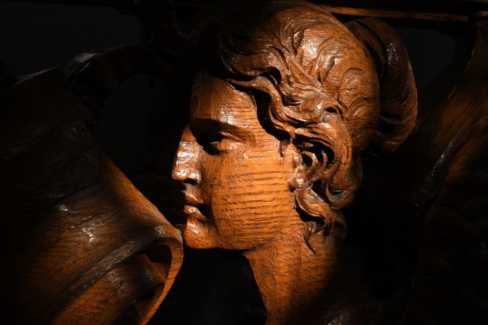 47720-carved-oak-railing-face-detail.jpg