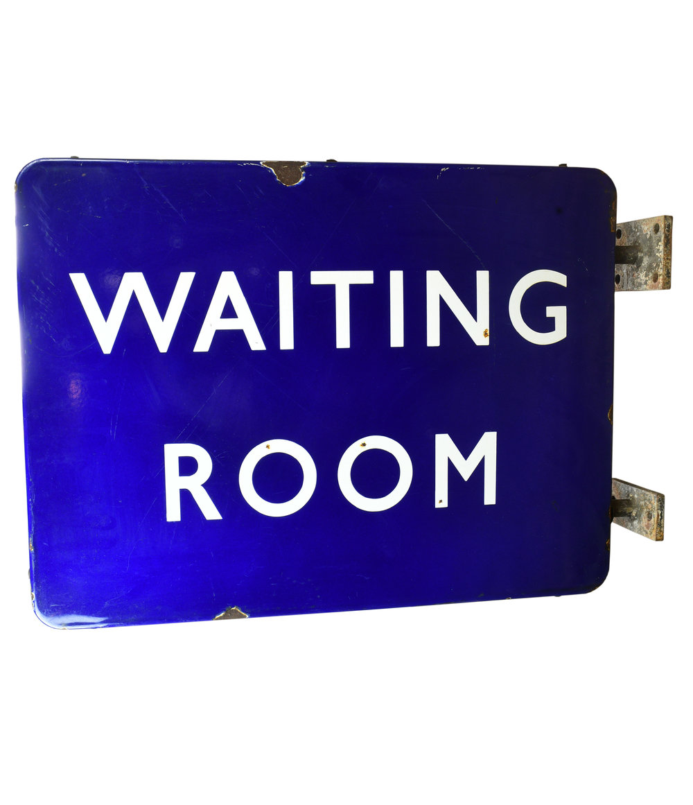 47740-blue-double-sided-waiting-room-sign-2.jpg