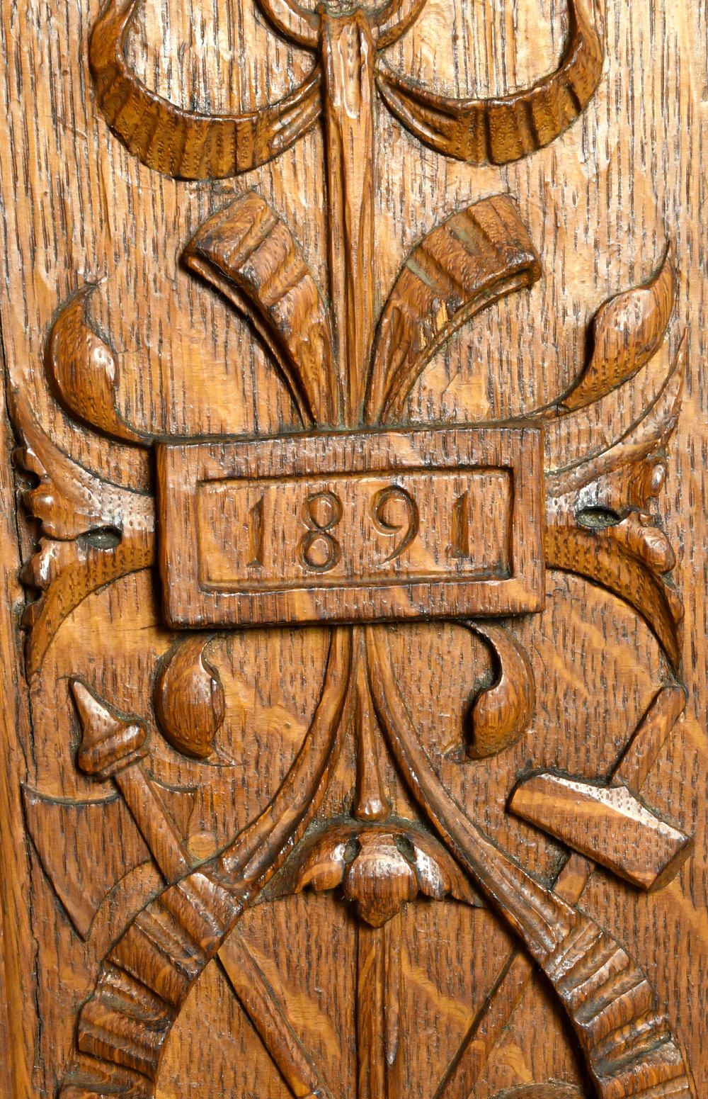 47720-carved-oak-railing-1891.jpg
