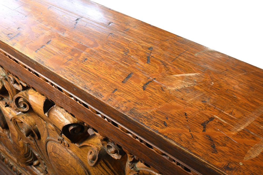 47720-carved-oak-railing-top-detail.jpg