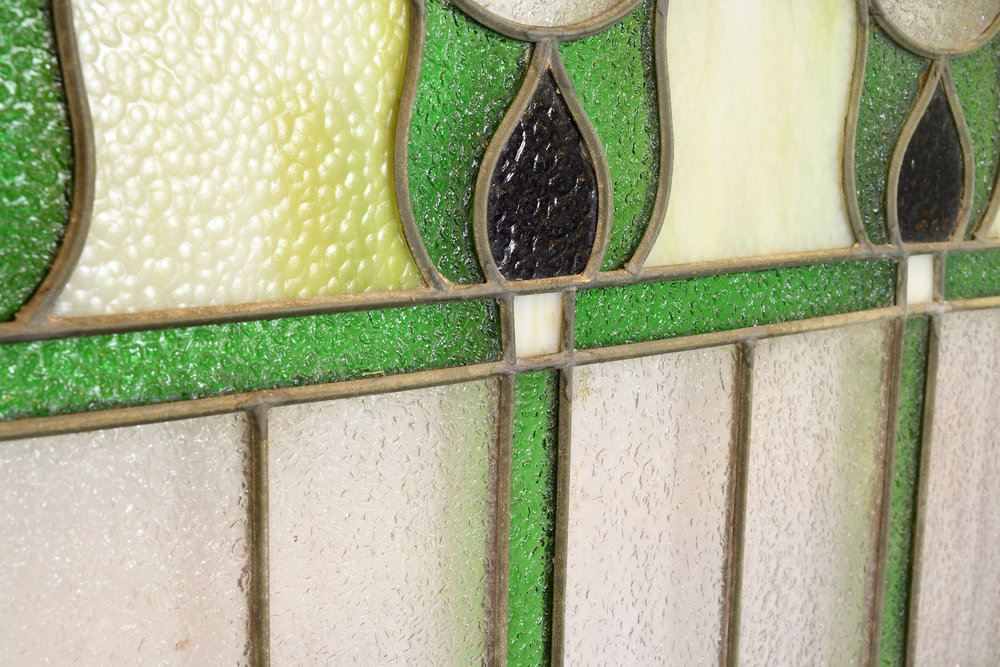 47447-green-purple-stained-glass-window-texture.jpg