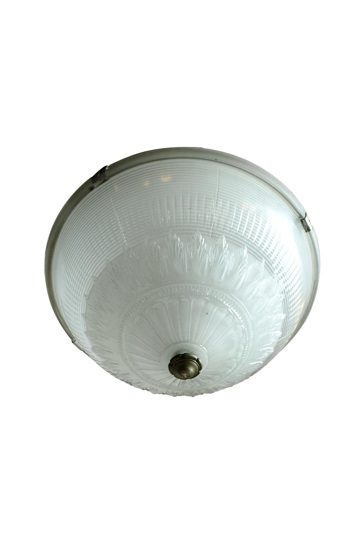 47726-A-3-piece-acorn-holophane-shade-14.jpg