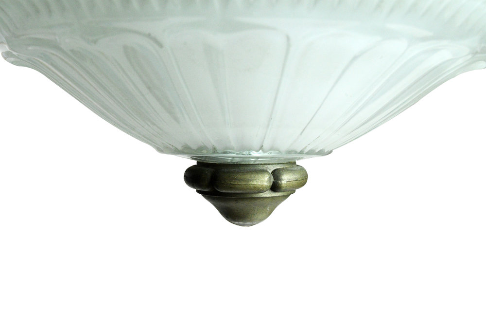 47726-A-3-piece-acorn-holophane-shade-16.jpg
