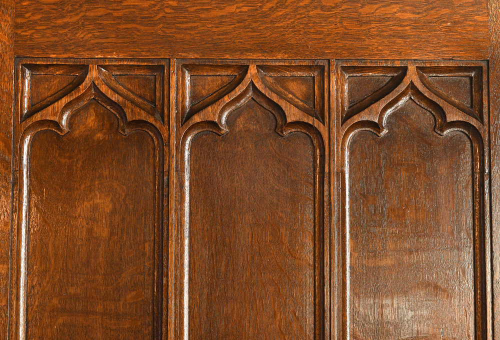 47716-tall-gothic-swinging-doors-trefoil-details.jpg