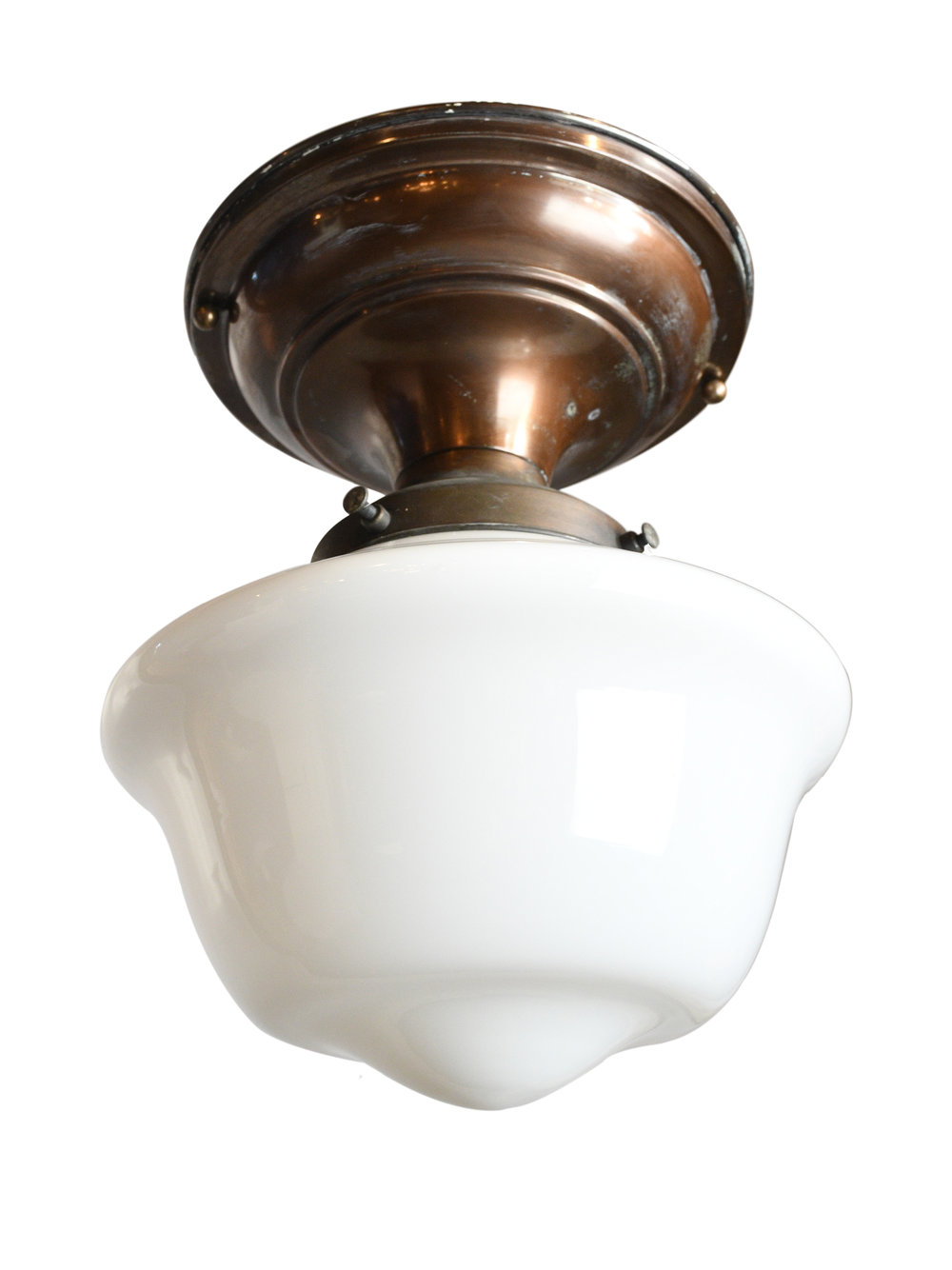 47642-schoolhouse-lights-xs-flushmount-5.jpg