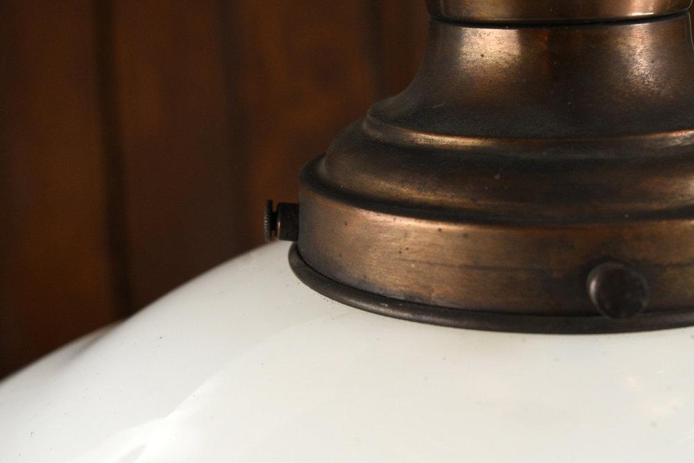47724-small-schoolhouse-flushmount-3.jpg
