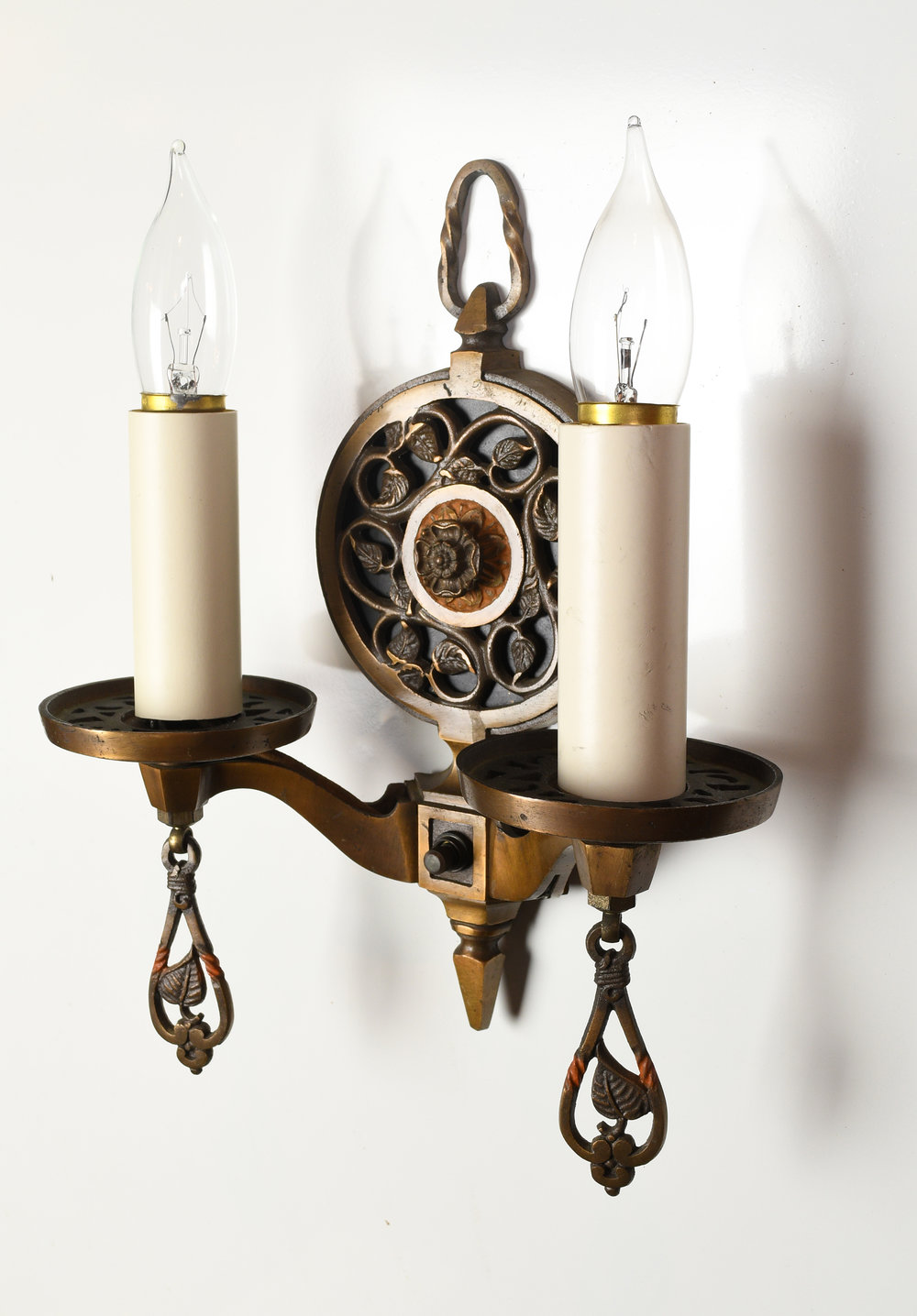 47756-brass-2-candle-polychrome-sconces-with-leaves-14.jpg