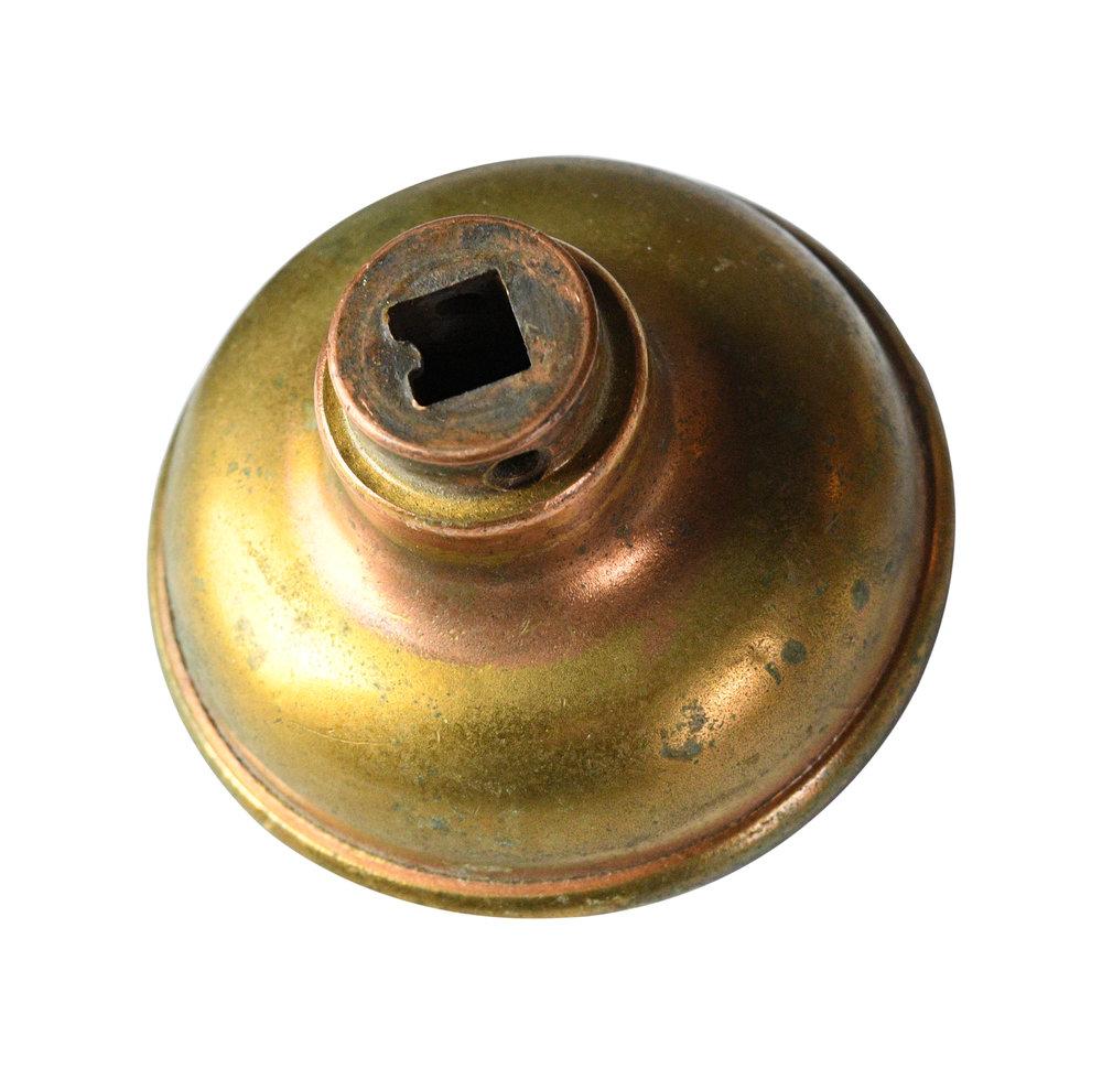H20209-brass-norma-doorknob-3.jpg
