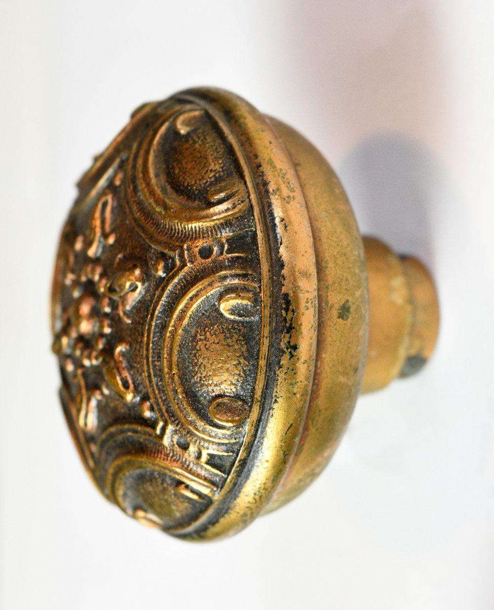 H20209-brass-norma-doorknob-2.jpg