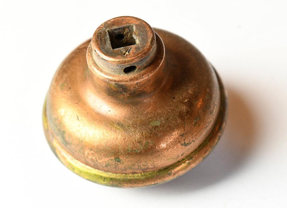 H20209-brass-norma-doorknob-5.jpg
