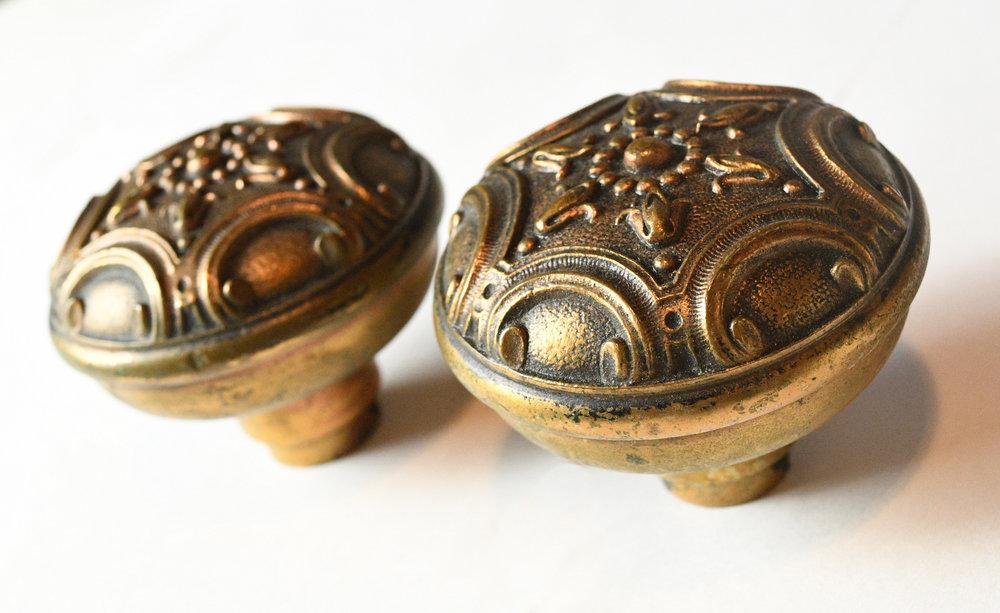 H20209-brass-norma-doorknob-7.jpg